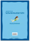 Mobile Preview: Brustschwimmen